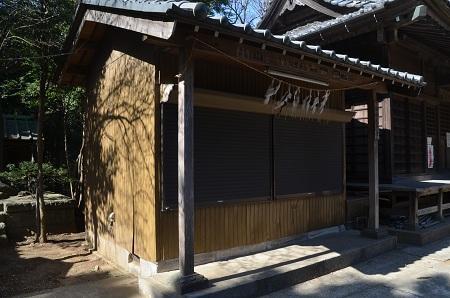 20180317竹内神社26