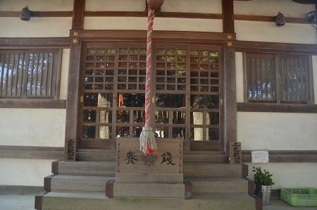 20180317中里諏訪神社11