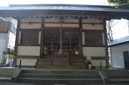 20180317中里諏訪神社10