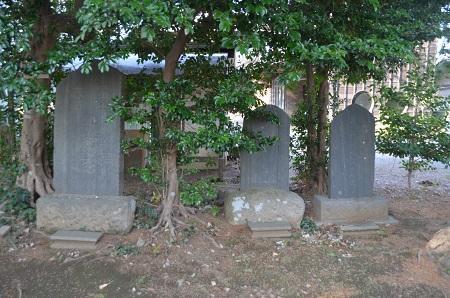 20180317中里諏訪神社17