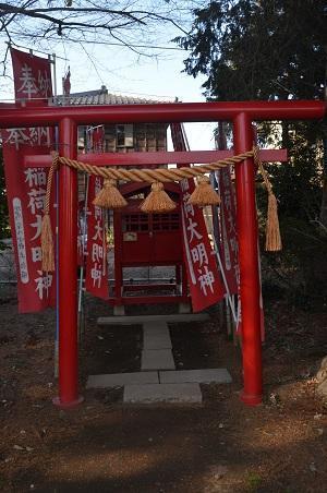 20180317中里諏訪神社15