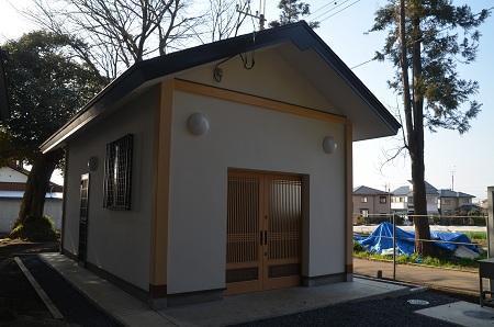 20180317中里諏訪神社14
