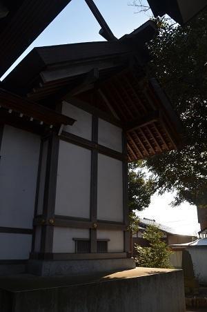 20180317中里諏訪神社13