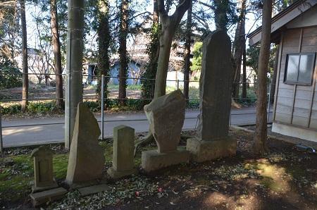 20180317中里諏訪神社20