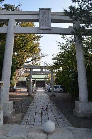 20180328浅間神社丸子神社03