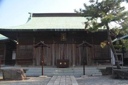 20180328浅間神社丸子神社12