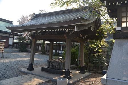 20180328浅間神社丸子神社08