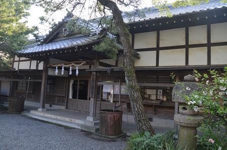 20180328浅間神社丸子神社18