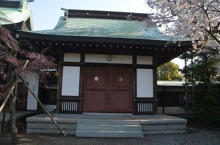 20180328浅間神社丸子神社17
