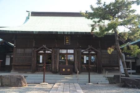 20180328浅間神社丸子神社14