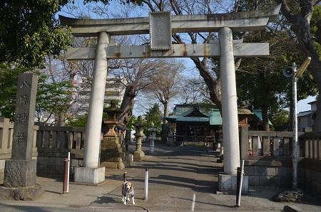 0180328市場八幡神社03