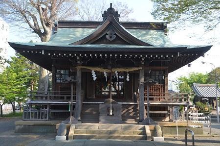 0180328市場八幡神社11