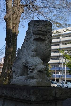 0180328市場八幡神社09