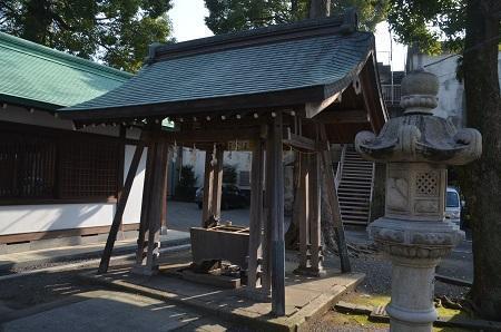0180328市場八幡神社07