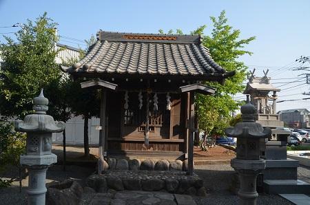 0180328市場八幡神社18