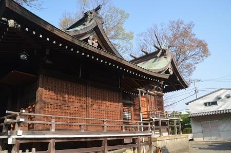 0180328市場八幡神社16