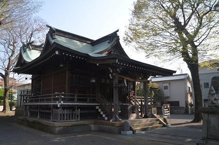 0180328市場八幡神社15