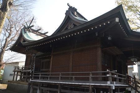 0180328市場八幡神社14