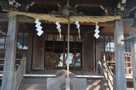0180328市場八幡神社13