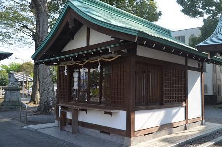 0180328市場八幡神社21