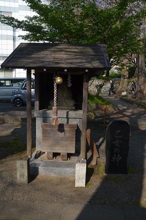 0180328市場八幡神社20