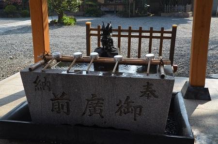 20180328日枝神社09