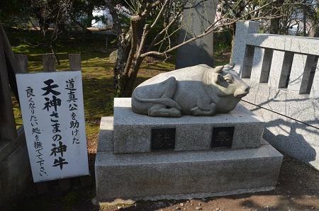 20180328日枝神社23