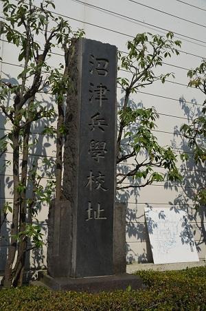 20180328城岡神社11