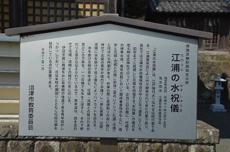20180328住吉神社14