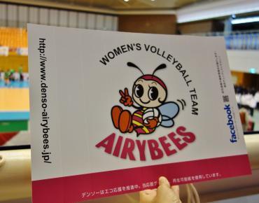 AIRYBEES