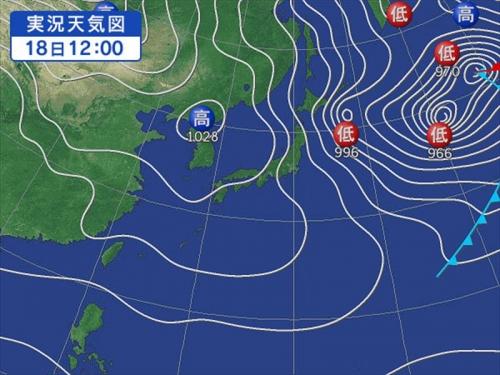 weathermap00_20180218163012d76.jpg