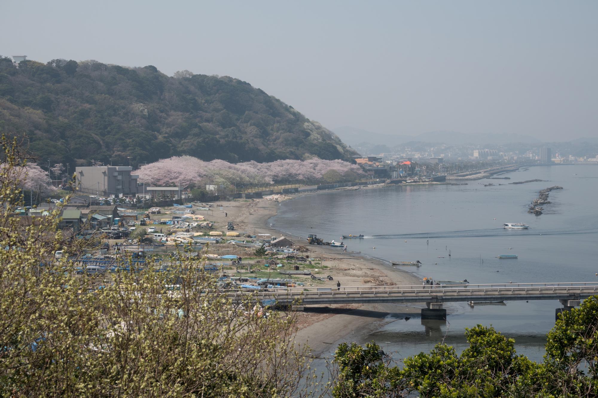 20180329-走水海岸