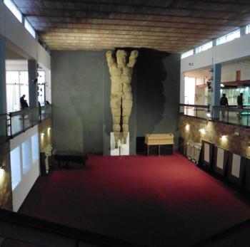 アグリジェント博物館