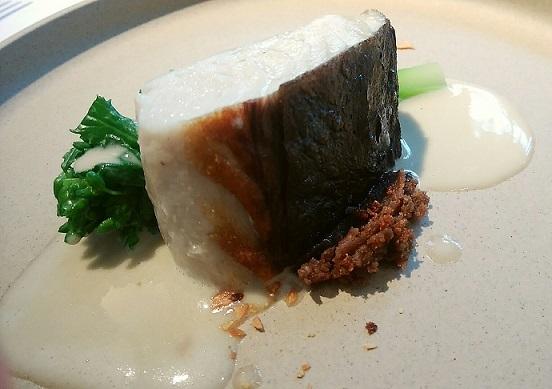 gri-gri お魚 (3)