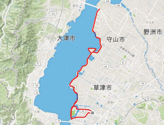 20180307湖岸