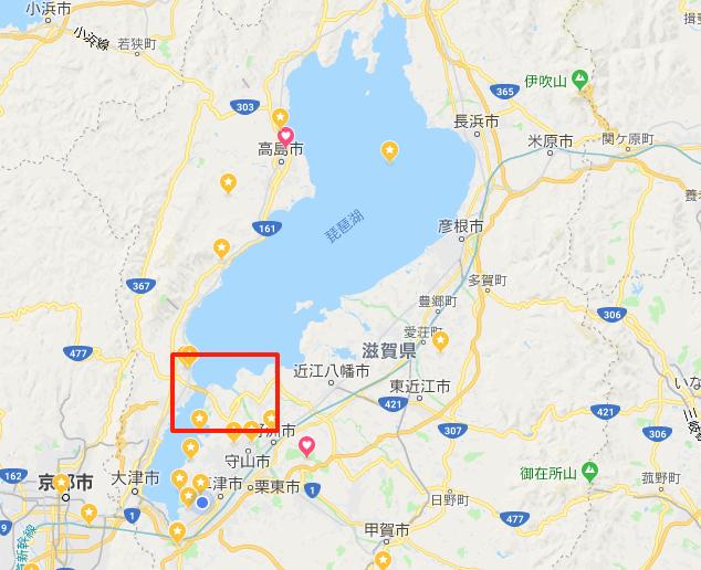 20180313琵琶湖大橋2