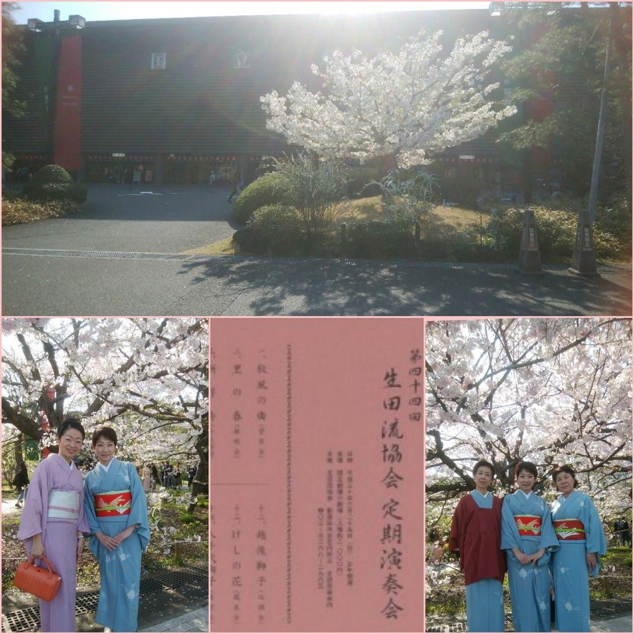 18-03-25-21-36-19-151_deco-1280x1280.jpg
