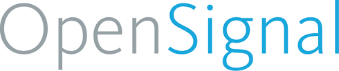 opensignal_logo.png