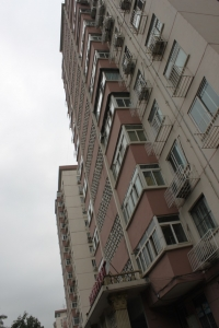 05北京初日
