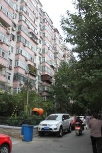 06北京初日