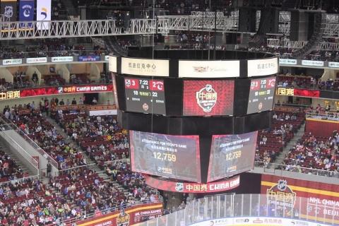 39北京カナックス試合