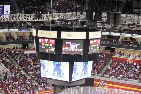 47北京カナックス試合