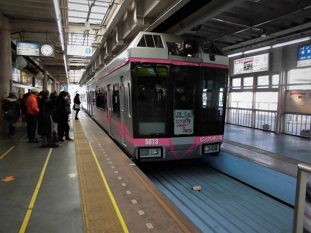 2 18.1.27 西鎌倉~藤沢ハイク (119)
