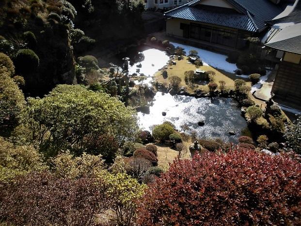 3 18.1.27 西鎌倉~藤沢ハイク (134)