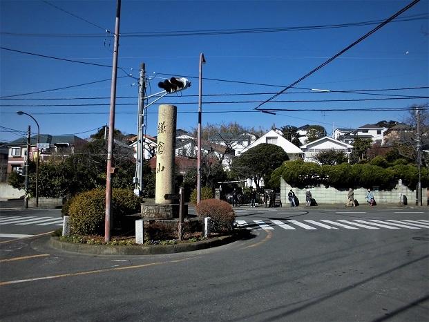 5 18.1.27 西鎌倉~藤沢ハイク (22)