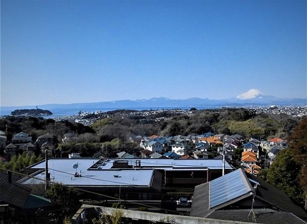 6 18.1.27 西鎌倉~藤沢ハイク (17)