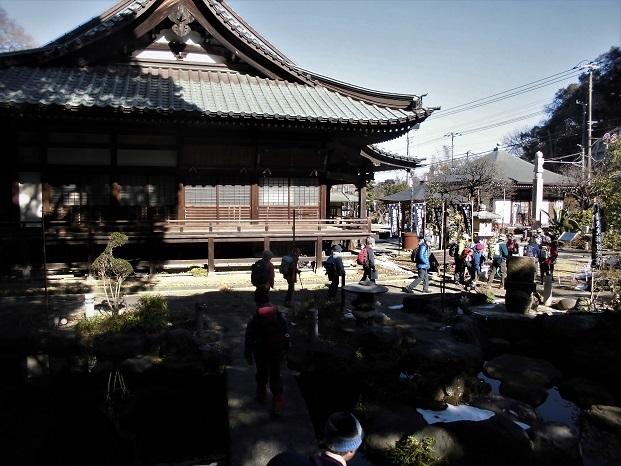 18.1.27 西鎌倉~藤沢ハイク (38)