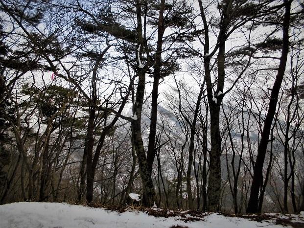 18.2.3 塔ノ岳(27)