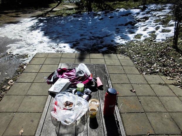 4 18.2.7 水辺の森公園 闘牛の島 (64)