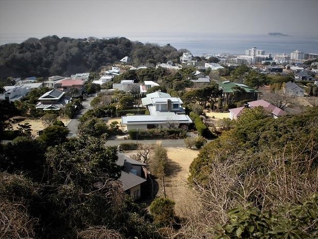 18.2.27 披露山~葉山古墳群ハイク (39)
